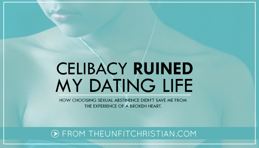 Celibacy and dating