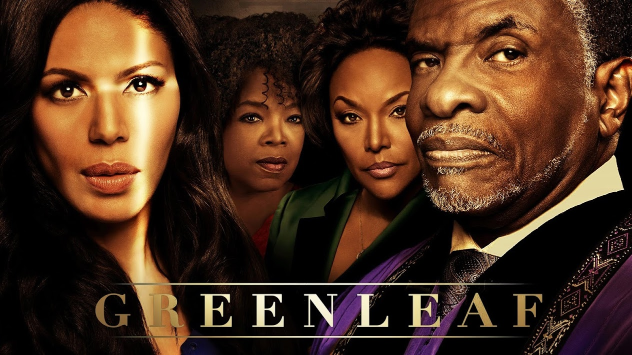 """""""Never Again"""": 6 Things You May Have Missed in the Season Opener of Greenleaf"""